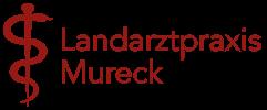 Landarztpraxis Mureck